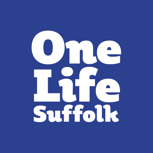 OneLife Suffolk