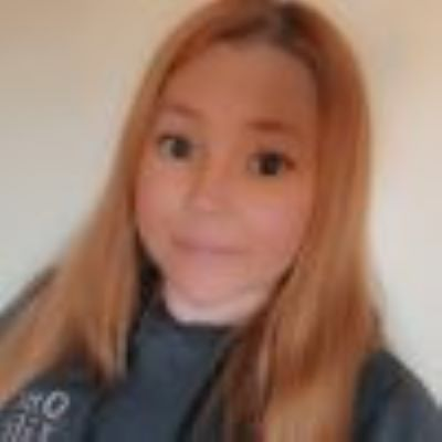 OneLife Suffolk Staff Laura - Adult Weight Management Practitioner