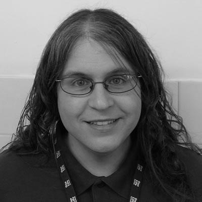 OneLife Suffolk Staff Sarah - Adult Weight Management Practitioner