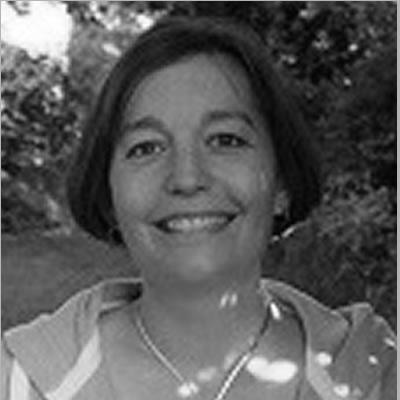 OneLife Suffolk Staff Jane - Health Walks Coordinator – West Suffolk, Mid Suffolk & Babergh