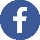 Follow Public Health Suffolk us on facebook