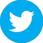 Follow Public Health Suffolk on Twitter