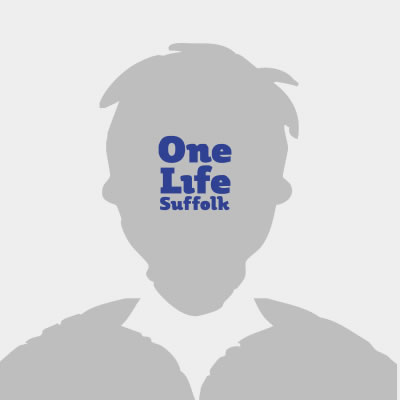 OneLife Suffolk Staff Coming Soon! - We're just sorting out some photos of our Team - check back soon!