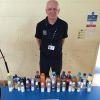 OneLife Suffolk Staff Mike - Programme Co-ordinator (Waveney)