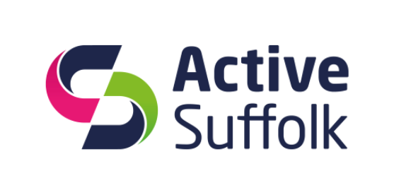 This image has an empty alt attribute; its file name is active-suffolk-1.png