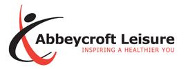 Abbeycroft leisure logo