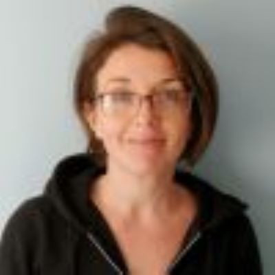OneLife Suffolk Staff Kate - Adult Weight Management Practitioner