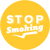 Book a Stop Smoking Appointment here